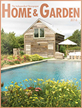 The Independent: Home and Garden