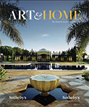 Sotheby's Art & Home